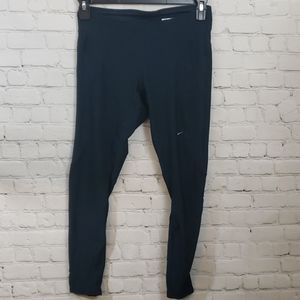 Nike FitDry Running Leggings